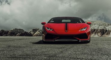 lamborghini-huracan-lp-610-4-red-car-sport-cars-1600x900-1