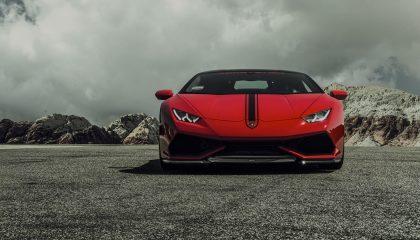 lamborghini-huracan-lp-610-4-red-car-sport-cars-1600x900-1