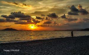 calis beach fethiye
