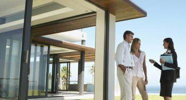 Fethiye Property management