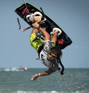 kite surf fethiye