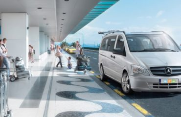 Transfer marmaris dalaman airport