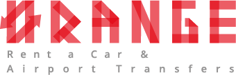 Fethiye Rent a Car Dalaman Airport Transfers
